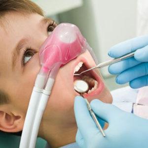 Clínica Dental Cartagena - Clínica Dental Vidal